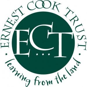 Ernest-Cook-Trust-logo